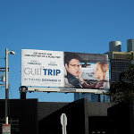 Guilt Trip billboard