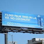72000 palm trees Zico billboard