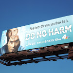 Do No Harm season 1 billboard