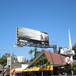 Walking Dead 3 Something remarkable billboard