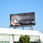 Nashville ABC billboard