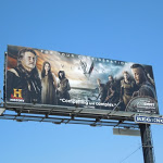 Vikings Emmy Consideration 2013 billboard
