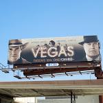 Vegas CBS billboard