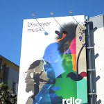 Rdio Ceelo Questlove billboard