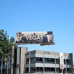 Vegas billboard Studio City