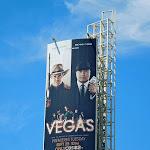 Vegas season 1 billboard