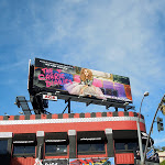 Carrie Diaries season 1 billboard