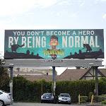 ParaNorman hero billboard