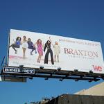 Braxton Family Values 3 billboard