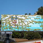 Childrens Hospital season 4 Emmy billboard