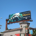 Grimm season 2 billboard