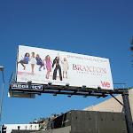 Braxton Family Values season 3 billboard