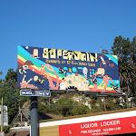 Superjail season 3 billboard
