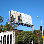 Enlightened season 2 billboard