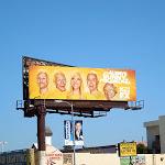 Always Sunny Philadelphia season 8 billboard