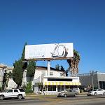 Ellen season 10 show billboard