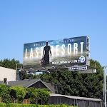 Last Resort abc billboard