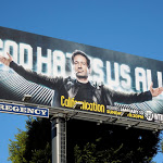 Californication season 6 billboard