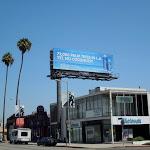 72,000 palm trees Zico billboard