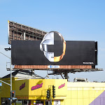 Daft Punk Random Access Memories music billboard