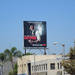 Copper season 1 billboard