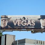 Vegas series premiere billboard