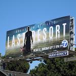 Last Resort season 1 billboard