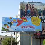 Oogieloves Balloons billboard