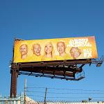 Always Sunny in Philadelphia season 8 billboard